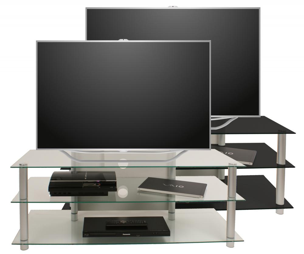 design tv meubel marktplaats stralex altijd de scherpste prijs. Black Bedroom Furniture Sets. Home Design Ideas