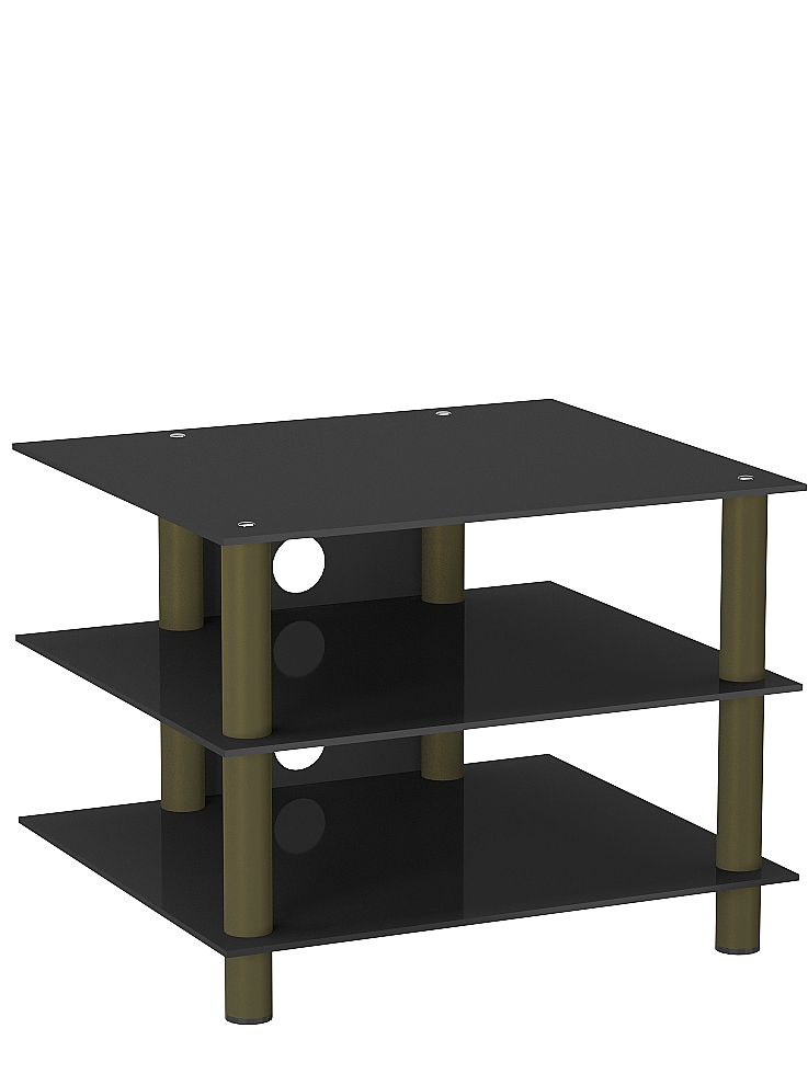 fernsehrack glas trendy awesome medium size of industrie. Black Bedroom Furniture Sets. Home Design Ideas