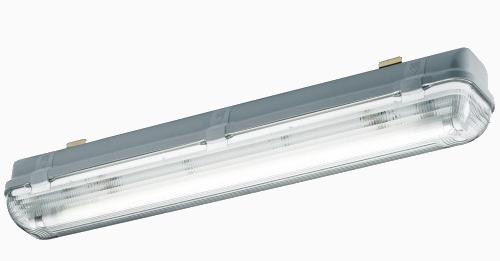 led tl ip 65