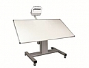 Conen interactive whiteboard